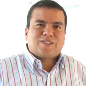 Oscar Rodrigo Campo web