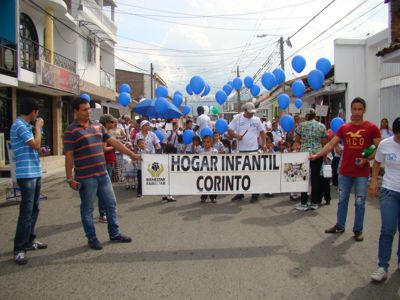 PIC Corinto 7