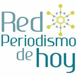 Red-periodismo-hoy logo