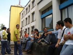 Estudiantes Unicauca