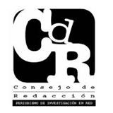 consejo-de-redaccion-logo