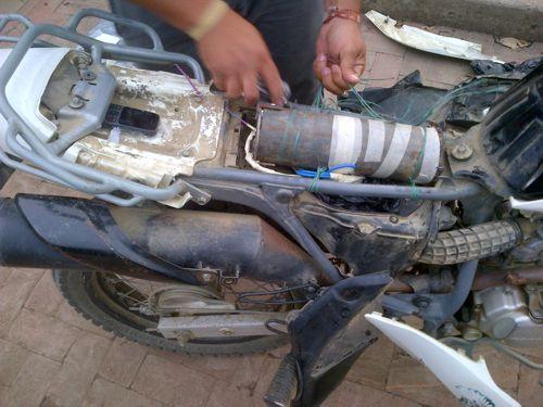 moto-bomba 1