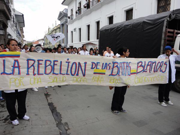 rebelion batas blancas 2