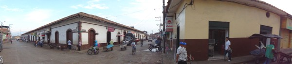 GALER+ìA QUILICHAO (BARRIDO PANOR+üMICO)