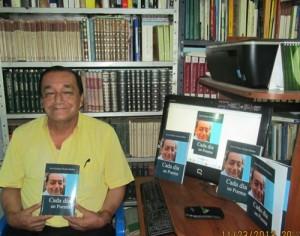Javier Enrique Dorado Medina web