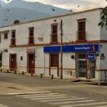 Alcaldía de Miranda rechaza atentado terrorista e invita a marchar por la Paz