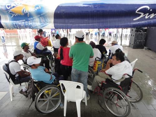 Discapacitados 028