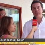 Juan Manuel Galán 2