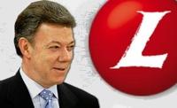 Santos-y-partido-liberal