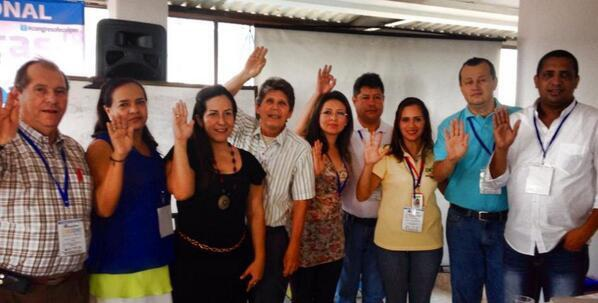 juntadirectiva2014