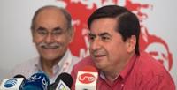 politica_convencion_liberal_sabado_30_nov_09