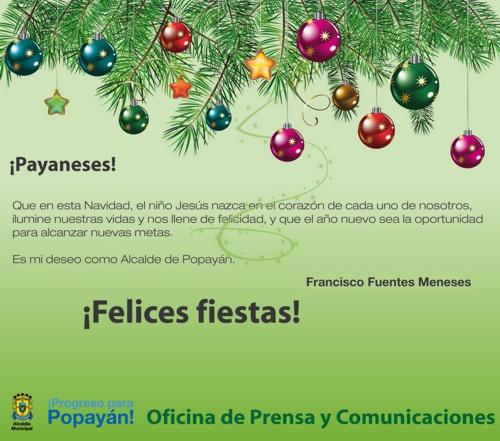 tarjeta de navidad 2013_120