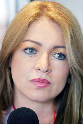 Alexandra-Moreno-Piraquive-copia