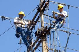 Normalizado servicio de energía en Inzá