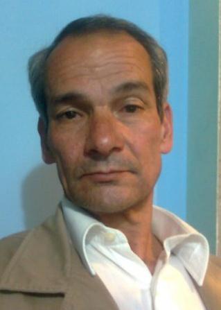 Carlos Arturo Rebolledo Ramírez
