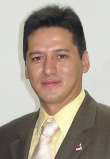 César Edmundo Sarria Porras