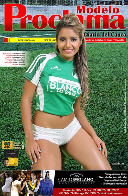 Eliana Soto - Modelo Proclama del Cauca2