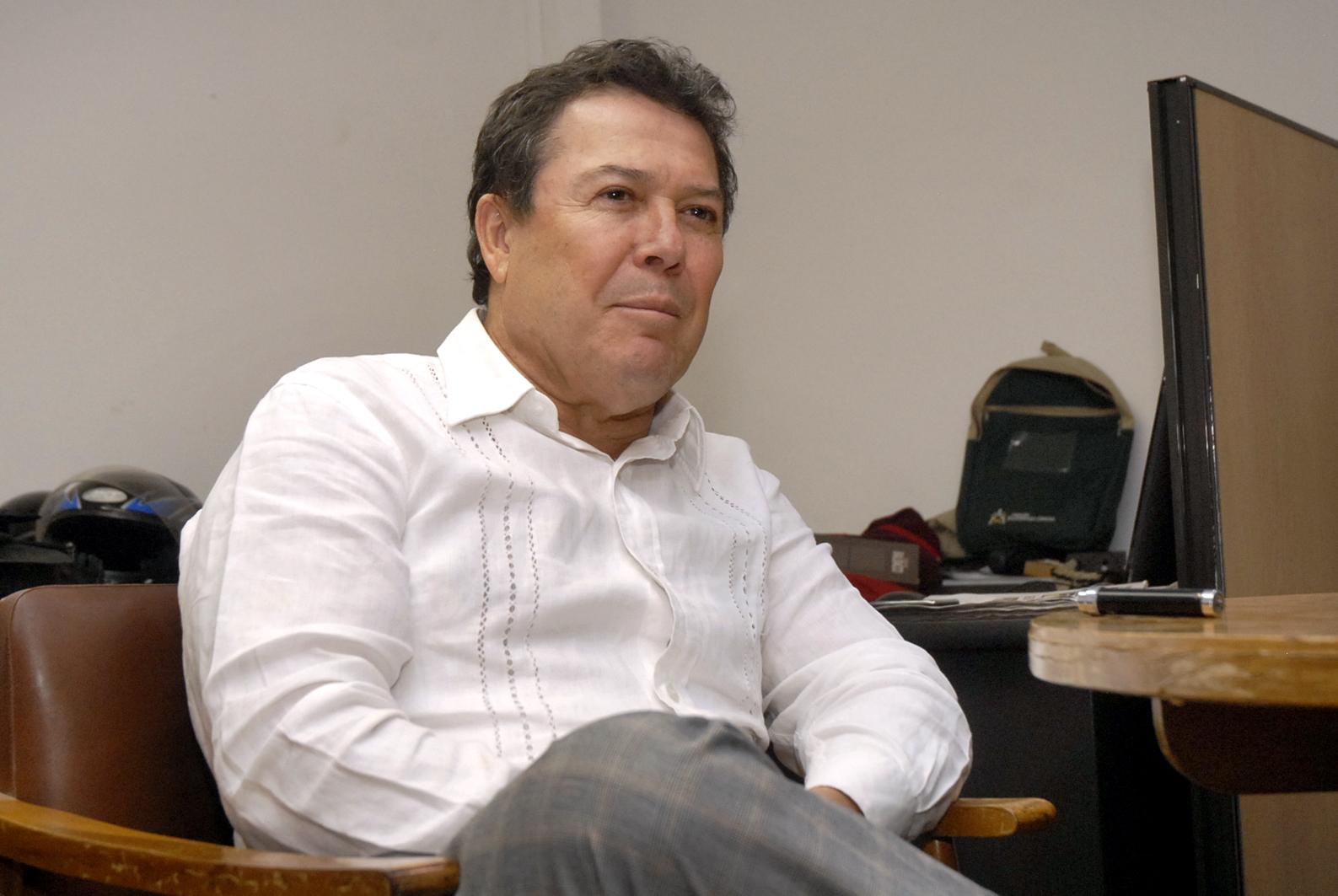 JHON JAIRO CARDENAS