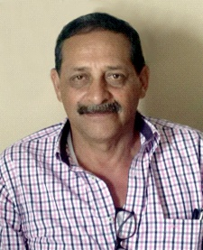 Jairo Gironza Trujillo web