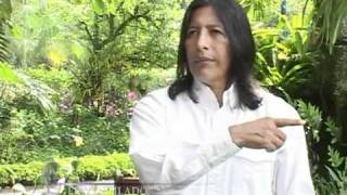 Jesús Enrique Piñacué,