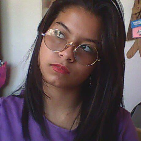 Lizeth Montero