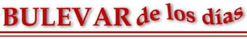 LogoBulevar