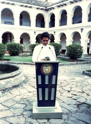 Reinel Gutiérrez web