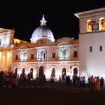 Popayán necesita 'alcaldes menores'