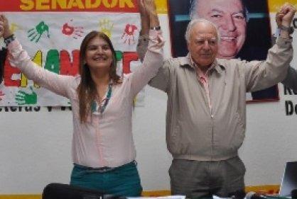 gema_lopez_senador_iragorri_politica_partido_de_la_u