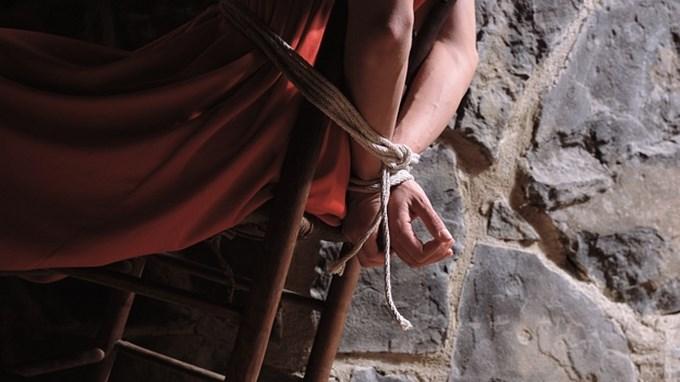 Transportador del Huila fue secuestrado en el Cauca