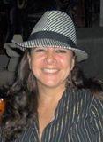 María Isabel Arturo Castillo