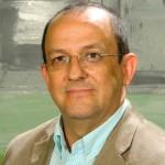 Oscar Ospina