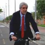 Peñalosa Bici