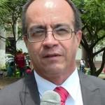 Ricardo Cifuentes Guzman