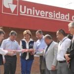 Comunidad universitaria del Campus Carvajal, de Santander de Quilichao, exige seguridad