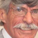 Alfonso Luna elecciones 2014