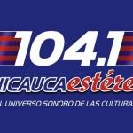 Logo_Emisora_Azul[1]