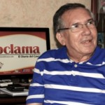 El Cauca revive su deporte