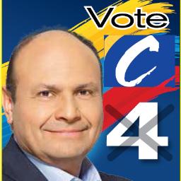 Salazar Cruz