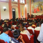 Seminario periodismo digital 4