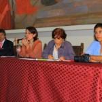 Seminario periodismo digital 5