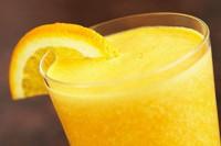 bebidas-saludables-azucar