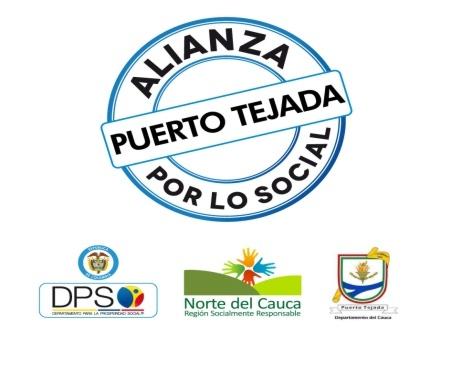 Alianza Puerto Tejada