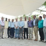 """Santos sostendrá """"Conversatorio de Paz"""" con alcaldes del Cauca"""