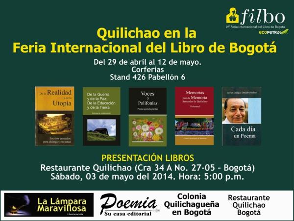 QUILICHAO-EN-LA-FERIA-INTERNACIONAL-DEL-LIBRO