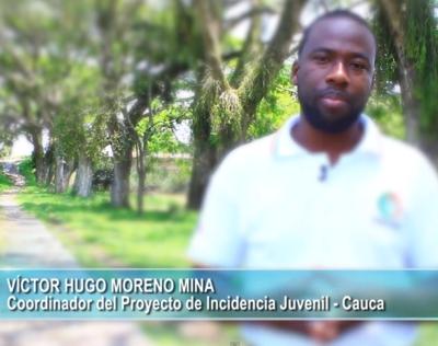 Víctor Hugo Moreno Mina web