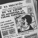el-hocicon