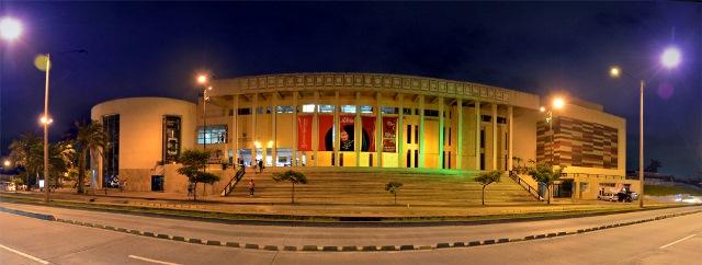 foto-artc3adculo-biblioteca-valle-del-cauca