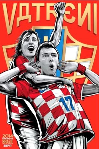 Croacia