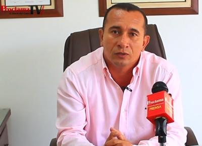 Diego Fernando Barona Leguízamo web
